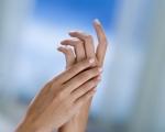 Диагностика по ладоням и кистям рук
