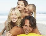 10 Заповедей полноценной жизни