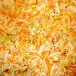 Как квасить капусту - Рецепт и рекомендации
