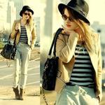 Как одеваться стильно: советы и фото