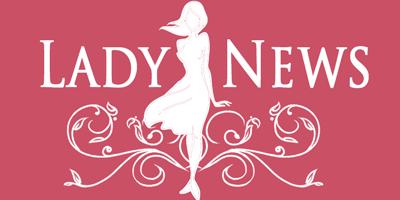 Женский сайт - все самое интересное и полезное для женщин вы найдете на сайте ladynews.biz
