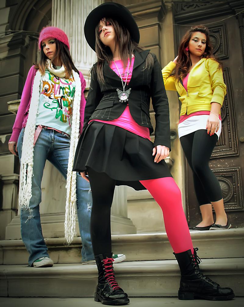 модельного современные виды одежды картинки клеродендрумом