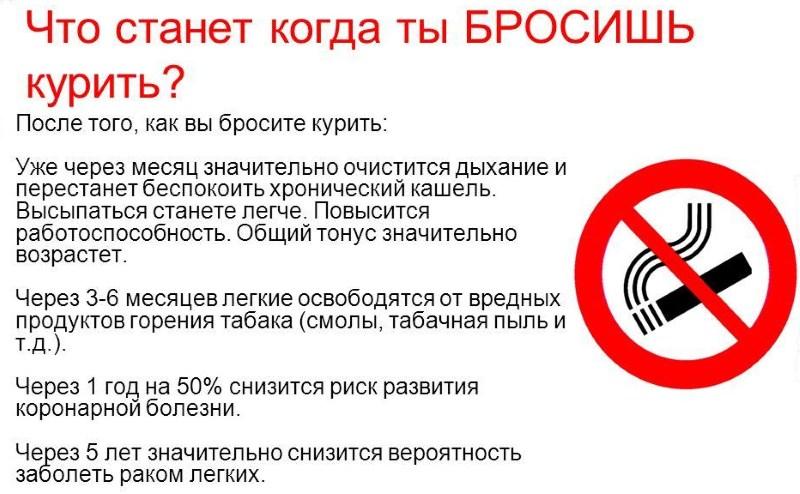 картинки для того чтобы бросить курить вами