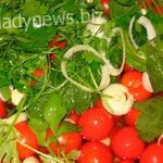 Ароматные квашеные помидоры в пряном рассоле. Вкуснятина!